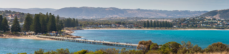 Victor Harbor Air Conditioning